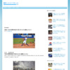 Blog-post_29