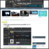 【Cakewalk by BandLab】ProChannelの使い方とモジュールの紹介【SONAR】 - ONGEN OPT