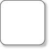 無料 インターネット サービス ・・・A-auc ホームページ 無料 インターネット サービス ・・・A-auc ホームページ