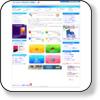 ホームページビルダーの達人~ホームページビルダーの使い方を動画や図解を多用して解説している誰でもよくわかるホームページビルダー攻略サイトです。 ホームページビルダーの達人~ホームページビルダーの使い方を動画や図解を多用して解説している誰でもよくわかるホームページビルダー攻略サイトです。