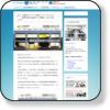 ITスクールQ&Aブログ ITスクールQ&Aブログ