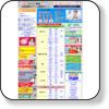 パソコン教室・全国優良スクール検索ガイド パソコン教室・全国優良スクール検索ガイド