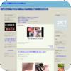http://www.dti-ranker.com/public/jp/click?userid=5d0007&ownerid=2e004d