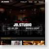 http://www.jb-studio.com/