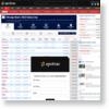 Chicago Bears 2018 Salary Cap Table   Spotrac