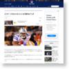 カウボーイズRBエリオットにいまだ審判は下らず | NFL JAPAN.COM