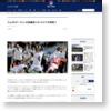 ラムズKズーラインが故障者リスト入りで今季終了 | NFL JAPAN.COM