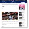 スティーラーズWRブラウンがディビジョナルラウンドに向けて完全復活 | NFL JAPAN.COM