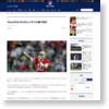 49ersがQBガロポロと5年149億円契約 | NFL JAPAN.COM