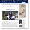 シーホークスSチャンセラーに引退の意志なし   NFL JAPAN.COM