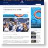 ベンガルズQBマカロンがいよいよFA市場へ | NFL JAPAN.COM