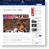 ブロンコス、QBシーミアンをトレード要員に? | NFL JAPAN.COM