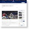 ラムズがDEクインをドルフィンズにトレードへ   NFL JAPAN.COM