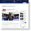 ラムズがLBオグレツリーをジャイアンツにトレード | NFL JAPAN.COM