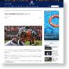 ブロンコスがCBタリブをラムズへトレード | NFL JAPAN.COM