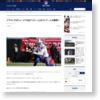 ブラウンズがトレードでQBテイラーとCBランドールを獲得へ | NFL JAPAN.COM