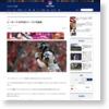 シーホークスがCBシャーマンを放出 | NFL JAPAN.COM