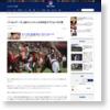 バッカニアーズ、QBウィンストンの5年目オプションを行使 | NFL JAPAN.COM