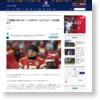 パス精度に苦しむチーフスQBマホームズ、HCリードは心配せず   NFL JAPAN.COM