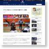 ブラウンズRBジョンソンが3年約17億円でチーム残留 | NFL JAPAN.COM