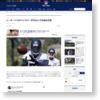 シーホークスSチャンセラーがSNS上で引退を示唆 | NFL JAPAN.COM