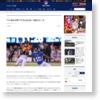 ベンガルズがベテランSイローカをリリース | NFL JAPAN.COM