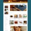 北欧ビンテージ家具amber design
