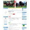 競馬の回収率を考える 勝利の方程式