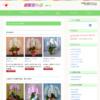胡蝶蘭の店