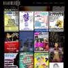 三軒茶屋Heaven's Door