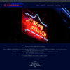 LIVE CAFE STORMY MONDAY YOKOHAMA