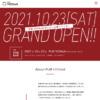 京都VOX hall