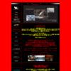 http://www.izsound.jp/SG/index.html