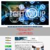 http://www.lightgroup.biz/