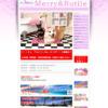 http://www.merryandrutile.rexw.jp/