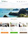 東和不動産株式会社ホームページ