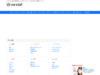 ショッピングカート付きネットショップ開業サービス 【おちゃのこネット】~安く開店、手軽に構築~