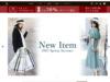 【公式】ファッション通販セレクトショップ「リアルキューブ」