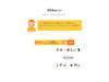東京の医療レーザー脱毛はKM新宿クリニック