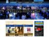 東京 パーティー 婚活 イベント 東京の異業種交流会での出会いはMid-Blue(ミッド・ブルー)
