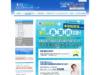 亀頭増大治療プレゼントキャンペーン 包茎手術・治療・本田ヒルズタワークリニック