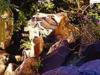 公式HP湯元舘 滋賀県・琵琶湖畔の温泉旅館|雄琴(おごと)温泉
