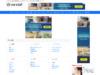 机・デスク通販ならe-つくえ.com | 学習机・パソコンデスクの家具通販サイト