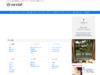 seo対策なら一番安いseo対策業者を探す - seo比較.net