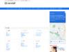 オンラインショッピングのショッピングフィードplus10