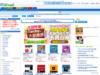 ベクターPCショップパソコン用ソフトウェアが今すぐお買い得価格で手に入る。ダウンロード販売だから送料無料。無料でお試しできる体験版も豊富にご用意しております。