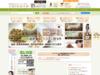 ドッグフード・キャットフードの通販 - 国産無添加で安心の犬猫自然食本舗