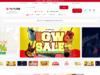 【イシバシ楽器店】ギター、管楽器、ドラムなどを扱う総合楽器店 通販 高価楽器買取!