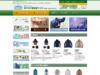作業服 作業着の通販 | 神戸サヌキ
