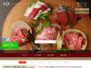 菅乃屋 公式サイト:馬刺しの本場熊本よりお取り寄せ 馬肉専門ネット通販・販売サイト